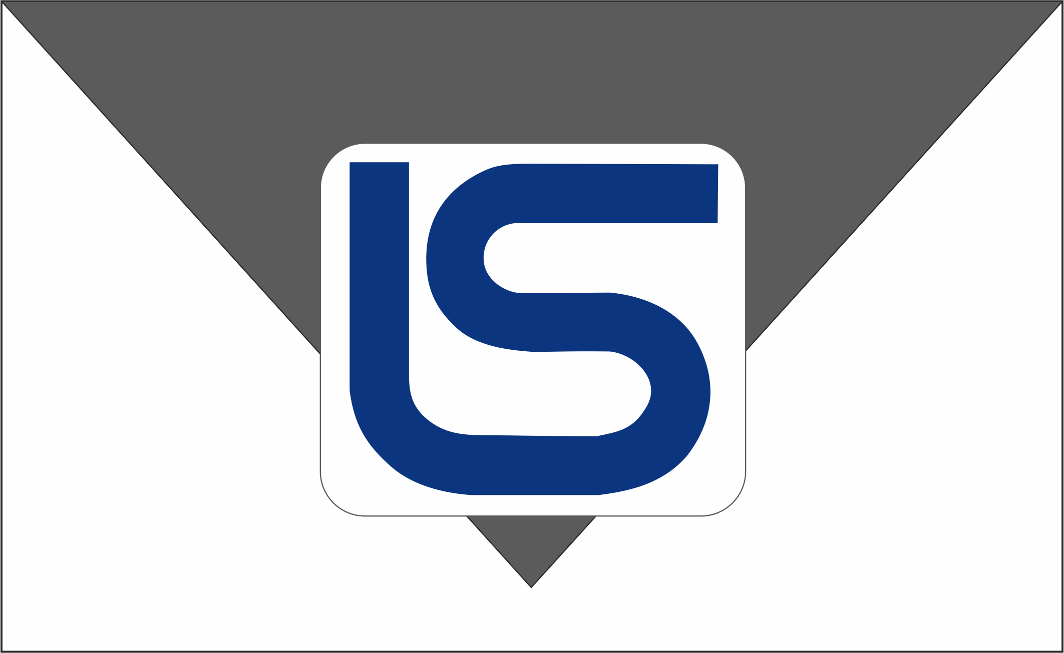 Managed E-Mail-Security