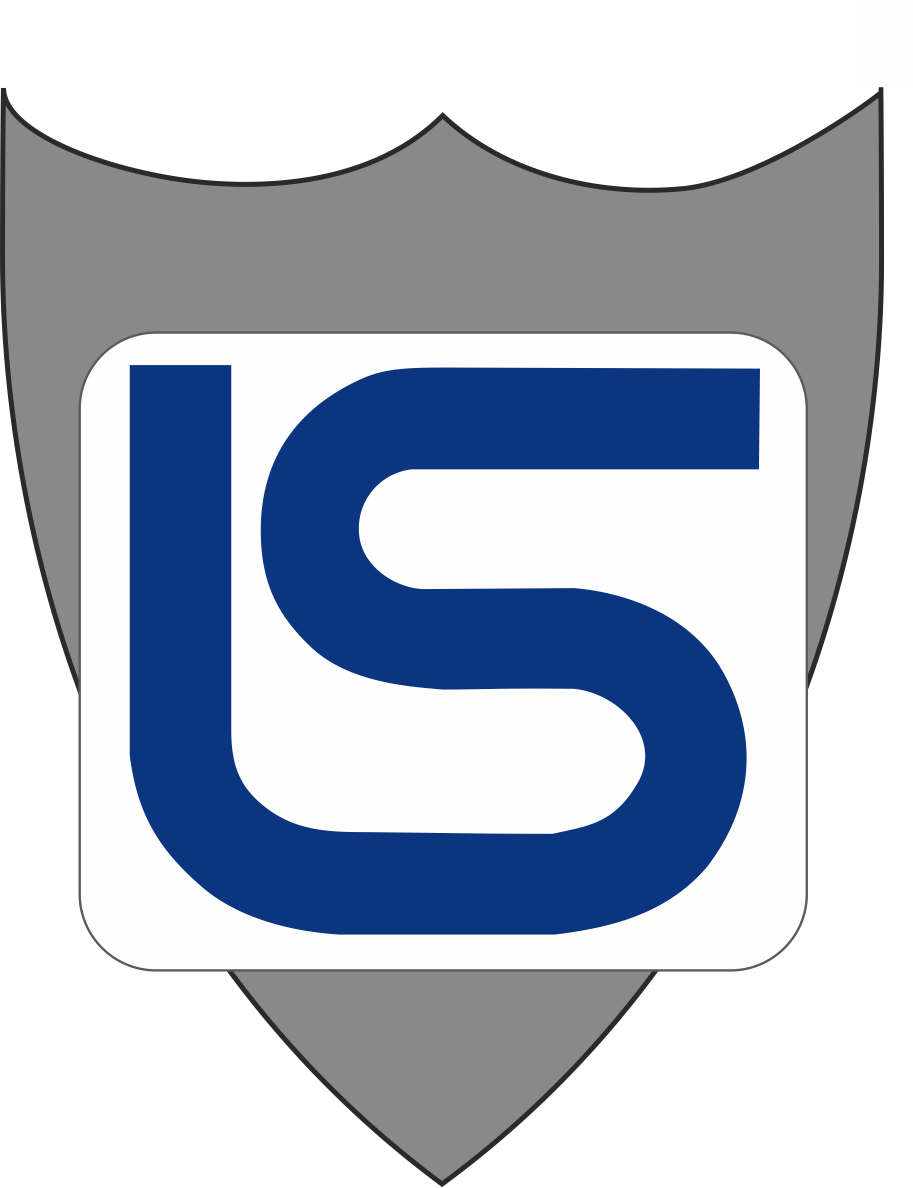 Managed Secure Endpoint Protection